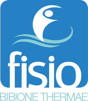 fisio logo
