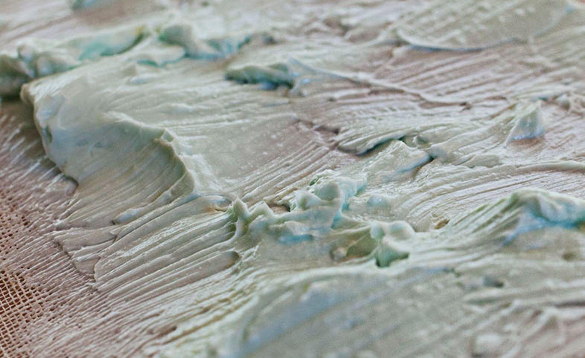 Specialit c piedi linea natura nutriente con peeling e for Piani domestici di 2000 piedi quadrati